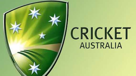 Australian Cricketer dies after pitch accident