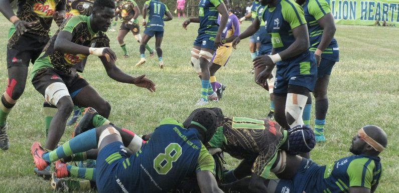 Double header at Ruaraka as Nondies fixture postponed