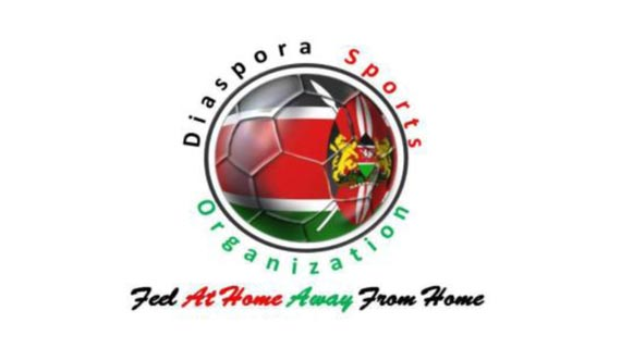 All set for 2014 Kenya sports day in Dallas
