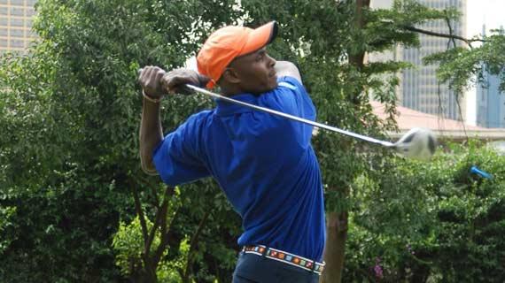 Dasani golf heads to Pwani