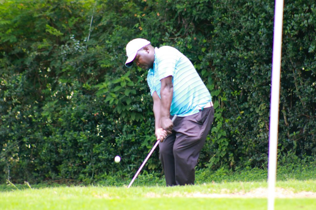Indiza wins Safari Tour finale at Karen