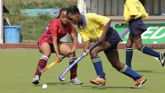 KHU to host tournament for Westgate victims