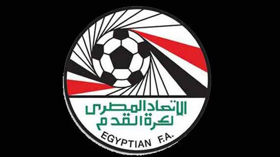 Fans die during Egyptian league match