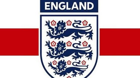 Three Lions held at Wembley