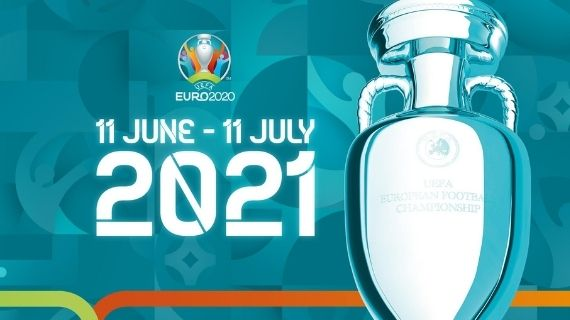 Euro 2020: What you need to know about Group A and B