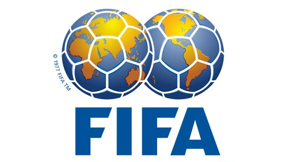 Mwachiro lauds FIFA's Covid-19 relief fund for Kenya