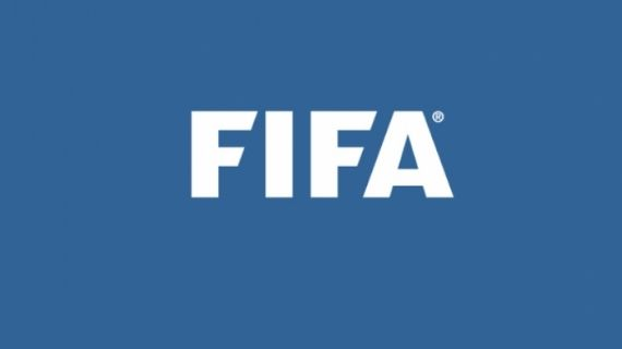 FIFA seeks fan feedback for the International Match Calendar