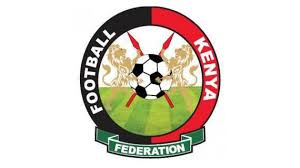 FKF Cup draw out