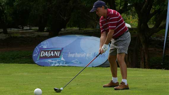 Dasani Golf Gala: First lady qualifiers emerge from Nyali