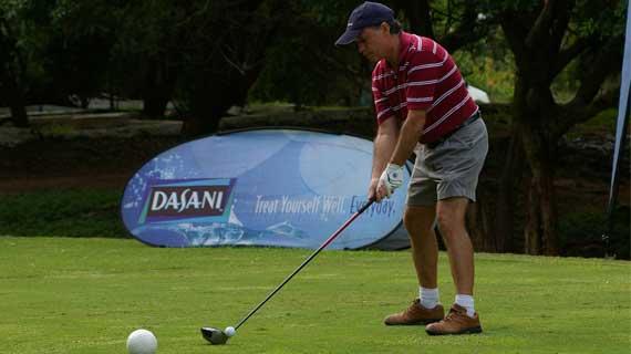 Dasani Golf Gala: First lady qualifiers emerge from Nyali