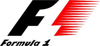 Vettel seals first Canadian F1 Grand Prix