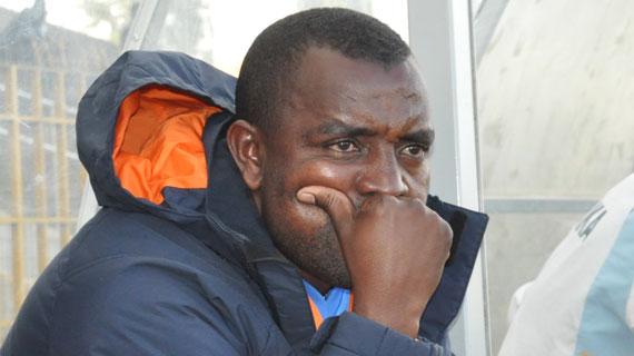 Kimanzi to conduct Coaching course in Embakasi