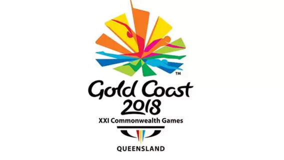 Kenya's medal prospects fizzle on day one of Gold Coast