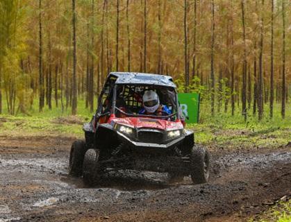 Kenya Autocross Championship heads to Mombasa