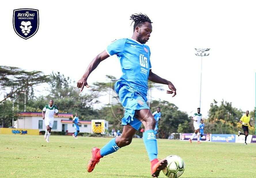 FKFPL Weekend Wrap: Shock defeats for Tusker,Gor and KCB