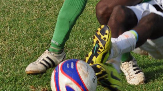 Annual Inter banks games to kick off at KSMS