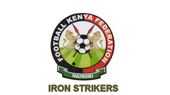 Debutant Iron strikers eye an improved performance