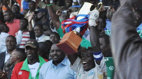 Single Confederations Cup ticket hunt on this weekend