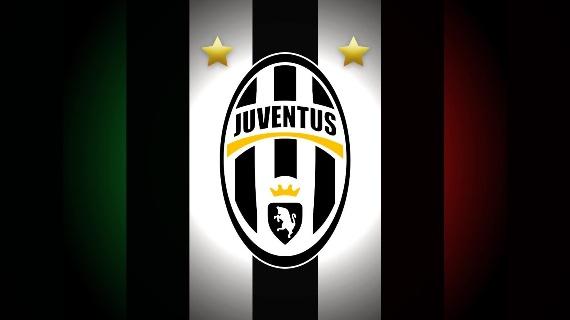 Tevez moves to Juventus