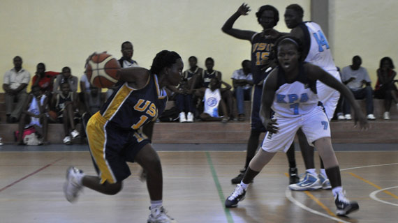 Confirmed: Mombasa to host Zone 5 Championship