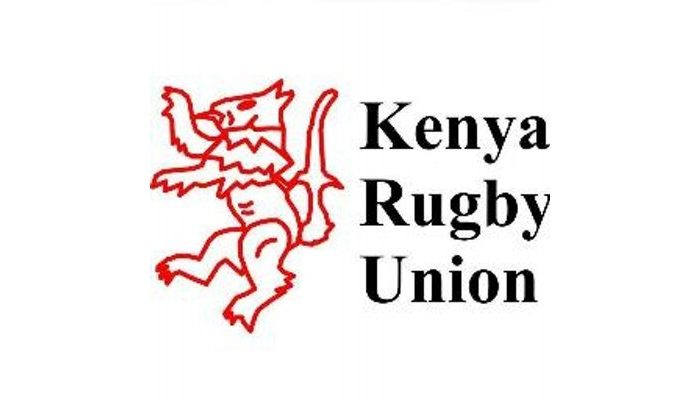 KRU, ODPP office promises to act on rape allegations