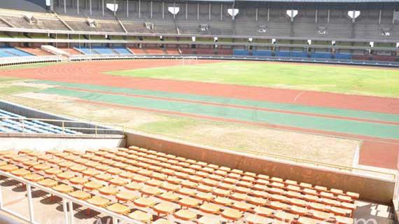 Korir takes home 10,000m crown in school games