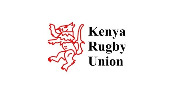 KRU calls for resumption of sport