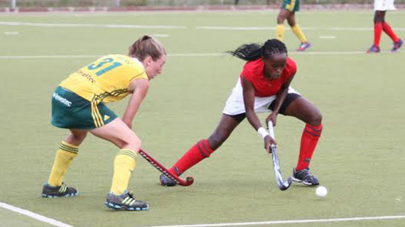 Kenya bag bronze with big win over Tanzania