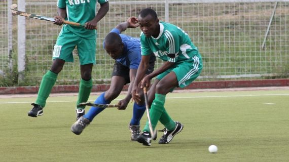 Pwani derby highlight of weekend hockey action