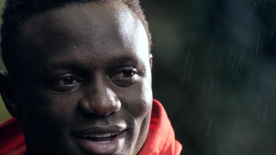 Wanyama Scores as Tottenham beats Manchester United