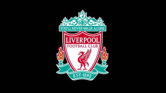 Barclays EPL Preview: Liverpool's Renaissance