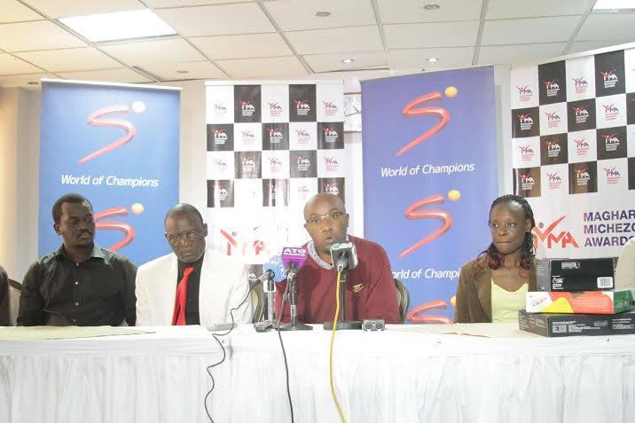 Bungoma to host second edition of Magharibi Michezo Awards