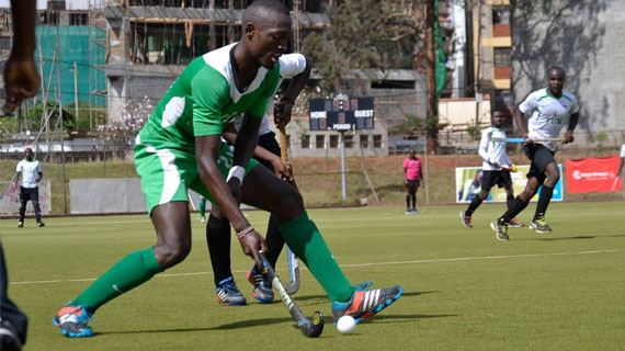 Wakhura, Mutiva, Naise  among Magharibi Awards hockey Nominees