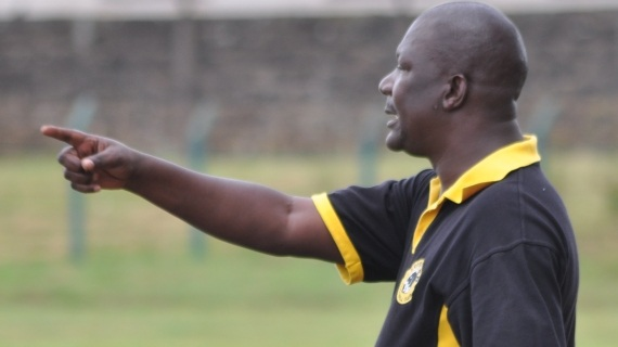 Onyango late goal bundles Tusker out of Gotv cup