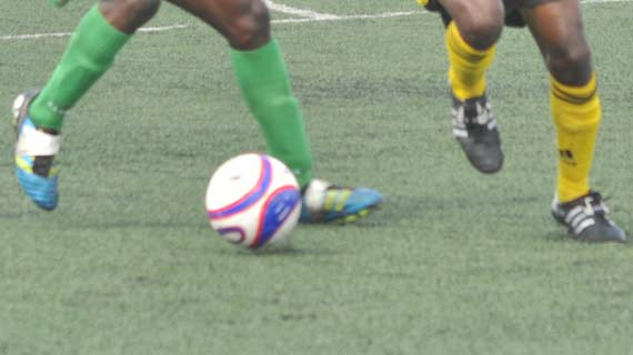 KSSSA: Kakamega and Upper Hill sail through to semis