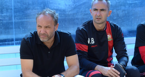 Ghana, Malawi ties give Migne more options