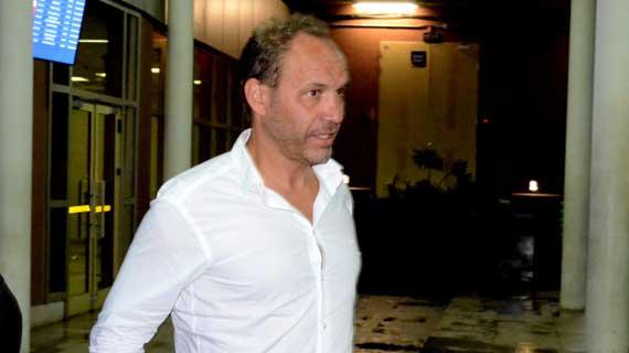 Migne defends Matasi on Ghana goal