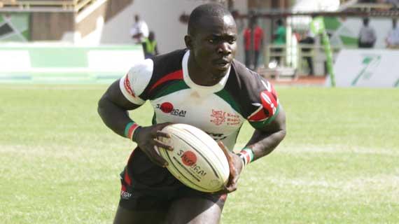 Nyambua, Chenge, Musonye among MMA rugby nominees
