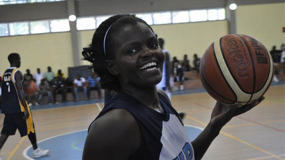 KPA  sail past Storms in KBF PLayoffs