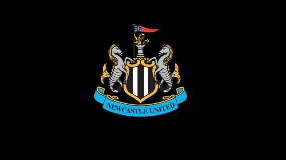 EPL Preview:The Dark Knights of Newcastle