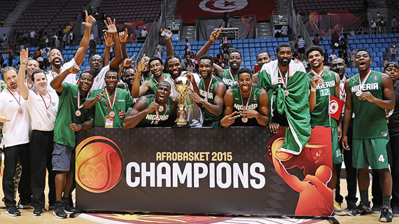 StarTimes secures rights to African Basketball League
