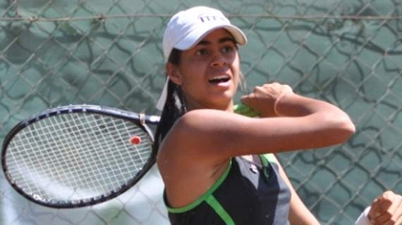 All is set for the Kenya Open Tennis Championship