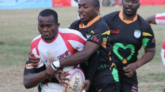 Impala, Mwamba, Nondies included in the Kenya Cup after opting out