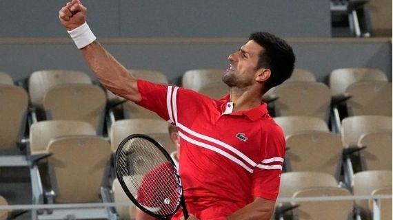 French Open: Novak Djokovic facing biggest challenge in bid to dethrone Rafael Nadal