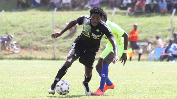 KPL  postpone league kick off