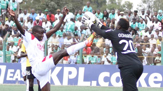 FKF Shield Cup fixtures released