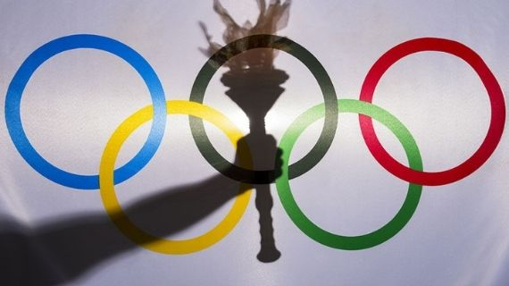 Japanese politician hints at cancellation of Olympics if COVID19 worsens