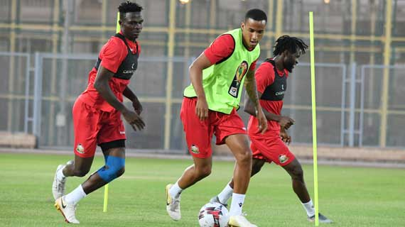 Harambee Stars to face Tanzania again just days after AFCON