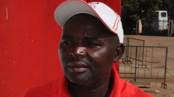 Strathmore Coach banking on defensive prowess