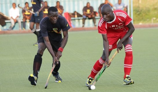 Thrilling weekend  action lined up  as Kenya Hockey season ends